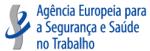 EU-OSHA-pt
