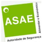 asae_38_gr