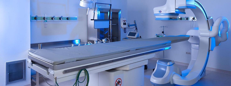 high-tech-medical-equipment