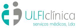 ULFI Clínica