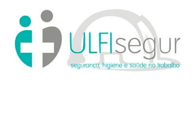 logo_ulfisegur_destaque