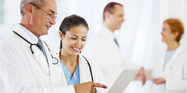 medical-image-placeholder