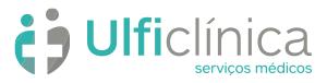 ULFIclínica